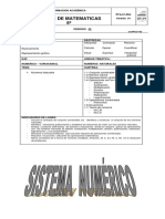 TEORIA DE LOS NUMEROS.pdf
