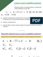 PresEsqMonop01_TQA1(Q)B_2016-I (1).pdf
