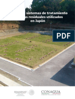 SGAPDS-3-13.pdf