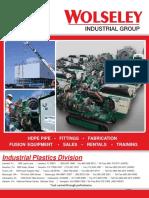 HDPE_IndustrialPlasticsMay2015Catalog.pdf