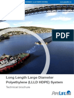 Lll Dhd Pe Technical Brochure