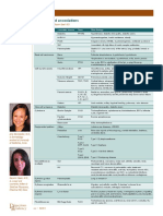 Diagnosis-and-Associations.pdf
