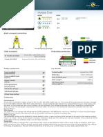 euroncap_honda_civic_2007_4stars.pdf