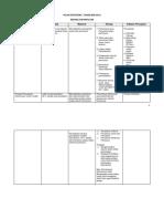 PELAN-TAKTIKAL-SUKAN-PERMAINAN (1).docx