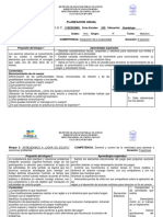 PLAN ANUAL EDUC. FISICA.docx