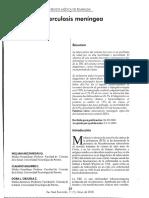 6_tb_meningea.pdf