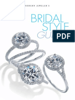 0409 Bridal Guide