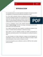 TRABAJO DE AISLADORES Y DISIPADORES SISMICOS.docx