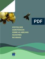 Efeitos dos agrotoxicos sobre as abelhas silvestres do brasil.pdf