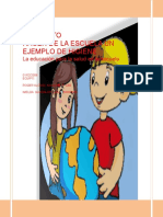 proyectodehigieneesc-140814233133-phpapp02.doc