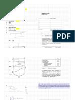 1.1 MMUP Questions.xls - ss.pdf