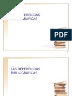 9. LAS_REFERENCIAS_BIBLIOGRAFICAS (2)-1