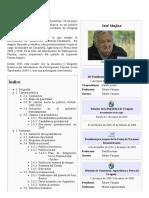 José_Mujica.pdf