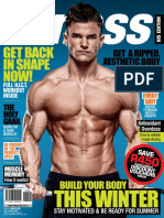 Fitness_His_Edition_July_August_2016.pdf