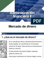 Mercado de Dinero_250616