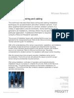 TN22_Vibration-Sensor-Wiring-and-Cabling-1.pdf