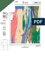 mapa_geologico