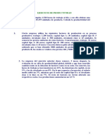 solucionesPRODUCTIVIDAD.docx