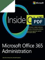 Microsoft Office 365 Administration.pdf
