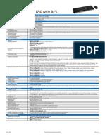 TDS_WirelessDesktop850withAES.pdf