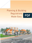 Planning-Building-Regulations.pdf