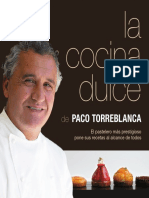 27681_La Cocina Dulce