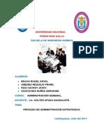 TRABAJO-TERMINADO-DE-ADMINISTRACIÓN (1).docx