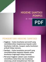 Higiene sanitasi ponpes.ppt.pptx