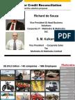 Vendor Credit Reconciliation by Richard and SM Kulkarni.pdf