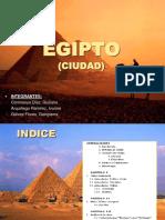 Egipto(Ciudad)