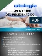 examenfisicoyasistenciadelreciennacido-150422161731-conversion-gate02.pptx