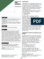 2001_furrer_sudharshan_qualitative_market_research.pdf