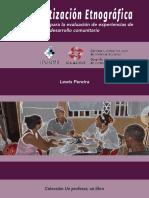 LIBRO-Sistematizacin-Etnografica-Lewis-Pereira.pdf