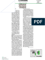 La Stampa_12.08.2017
