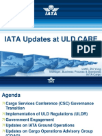 2._IATA_Updates_at_ULD_CARE.pdf