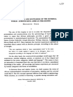PHILOSOPHY NOTES68.doc