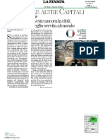 La Stampa_12.08.2017_2