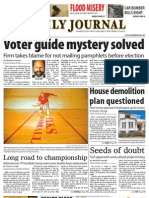 08-09-10 issue of the daily journal