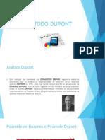 Analisis Dupont 2