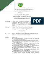 Sk hak dan kewajiban pasien.docx