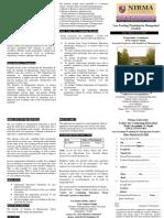 Case Teaching Workshop for Management Teachers_12032016_091711AM