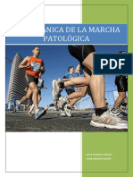Biomecanica de la marcha humana patologica.pdf