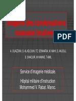 bc8bffe1-0b0d-4e87-8eb5-66cd14c2fbe0.pdf