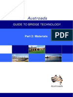AUSTROADS - Bridge Manual - Part 2 - Materials - AGBT02-09.pdf