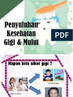 Penyuluhan Sikat Gigi.ppt