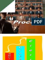 2. Proceso y Adquisición (PE 2017-01) Paúl Llaque
