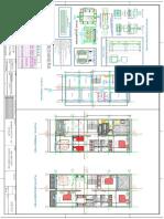 Casas Tipo 1 y 2 Prados Modificadosdefinitivos Vivienda Tipo 1 Medianera (1)