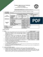 72 Syllabus AY 16-17 1S.pdf