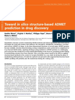 Moroy 2012 Drug Discovery Today