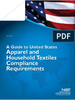 A Guide to United States Apparel and Household Textiles Compliance Requirements.pdf